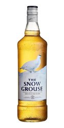 Famous Grouse Snow  1l