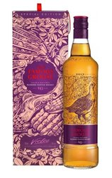 Famous Grouse Viclee 16y   1l
