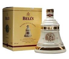 Bells Lucky 13  0.7l