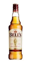 Bells  2l