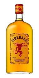 Fireball  0.7l