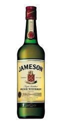 Jameson  0.7l