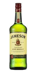 Jameson  0.35l