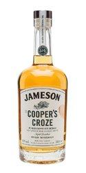Jameson Coopers croze  0.7l