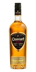 Clontarf 1014 Classic blend   0.7l