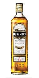 Bushmills Original  0.5l