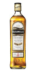 Bushmills Original  0.7l