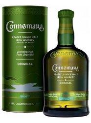 Connemara Original v tubě  0.7l