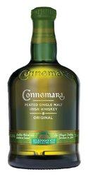 Connemara Original  0.7l