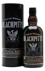 Teeling Blackpitts  0.7l