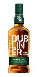Dubliner  0.7l