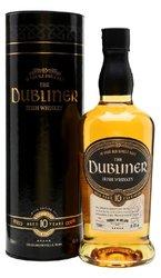 Dubliner 10y  0.7l