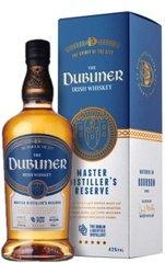 Dubliner Master distilers reserve  0.7l