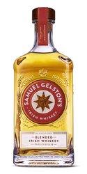 Gelstons blended  0.7l