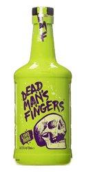 Dead Man Fingers Lime  0.7l