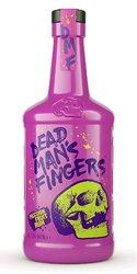 Dead Man Fingers Passion fruit  0.7l