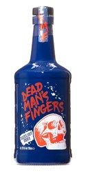 Dead Man Fingers Hazelnut  0.7l