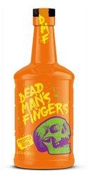 Dead Man Fingers Ananas  0.7l
