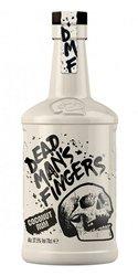 Dead Man Fingers Coconut  0.7l