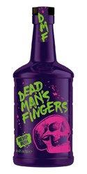 Dead Man Fingers Hemp  0.7l