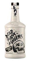 Dead Man Fingers Coconut miniaturka  0.05l