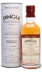 Dingle Batch .3  0.7l