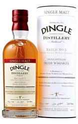 Dingle Batch .5  0.7l