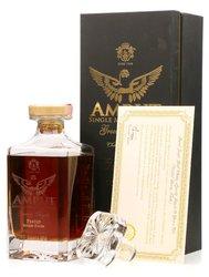 Amrut Greedy Angels Peated Sherry  0.7l