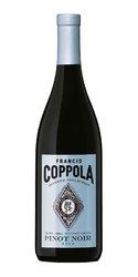 Pinot noir Diamond Coppola  0.75l