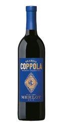 Merlot Diamond Coppola  0.75l