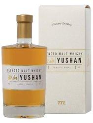 Yushan  0.7l