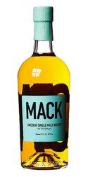 Mackmyra Mack  0.7l