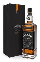 Jack Daniels Sinatra  1l