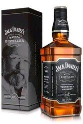 Jack Daniels 150th anniversary  1l