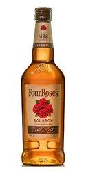 Four Roses  0.7l