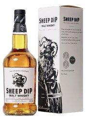 Sheep Dip  0.7l