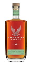 American Eagle 4y 0.7l