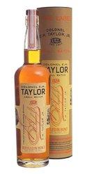 Colonel E.H.Taylor Sb  0.7l