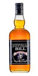 Buffalo Bill  0.7l