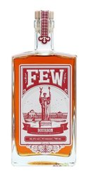 Few bourbon             46.5%0.70l