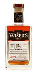 J.P. Wisers 18y  0.7l