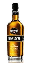 Bains Cape Mountan  0.7l