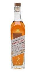 Johnnie Walker Blenders Sweet Peat  0.5l