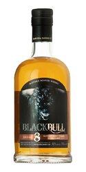 Black Bull 8y  0.7l