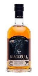 Black Bull Kyloe  0.7l