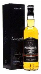 Armorik Classic  0.7l