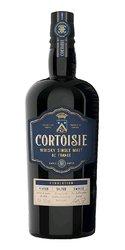 Cortoisie Exhalation  0.7l