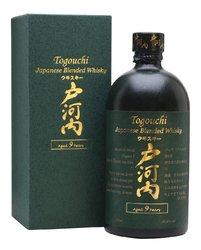 Togouchi 9y  0.7l