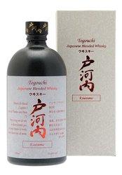 Togouchi Kiwami  0.7l