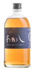 Akashi Blue  0.70l